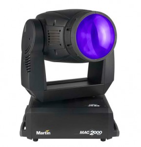 Mac-2000