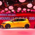 Renault©Bruxelles-2013