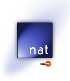 NAT – New Advanced Technology